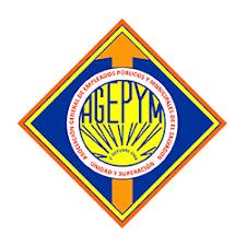 AGEPYM realizará su primera Asamblea de Asociados del 2019