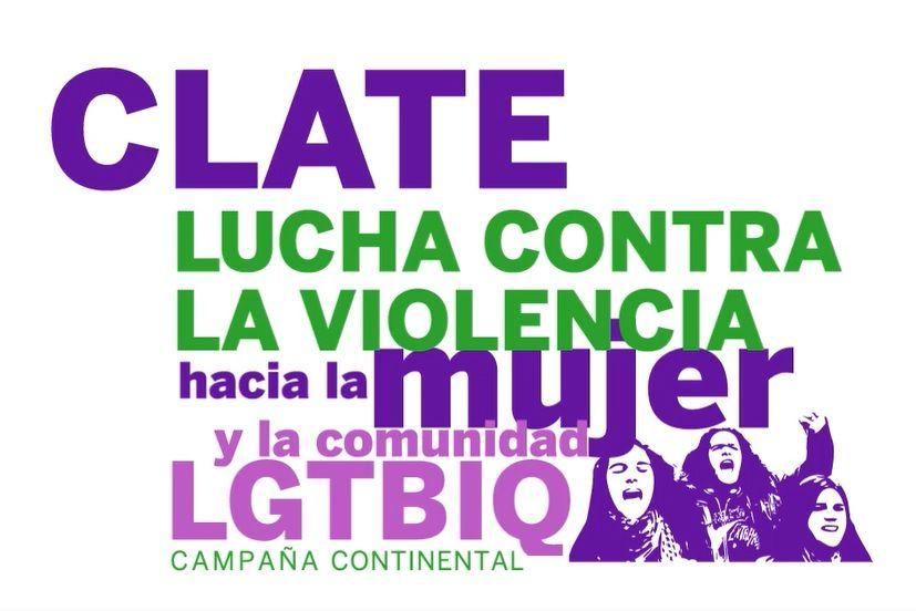 CLATE LANZA HOY SU CAMPAÑA CONTINENTAL 2019