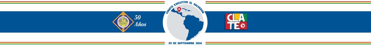 El Salvador – Septiembre 2016