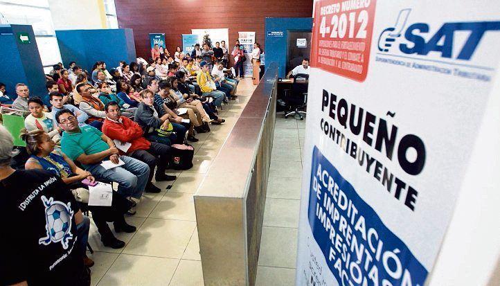 SITRASAT alerta ante posibles despidos masivos en el Estado