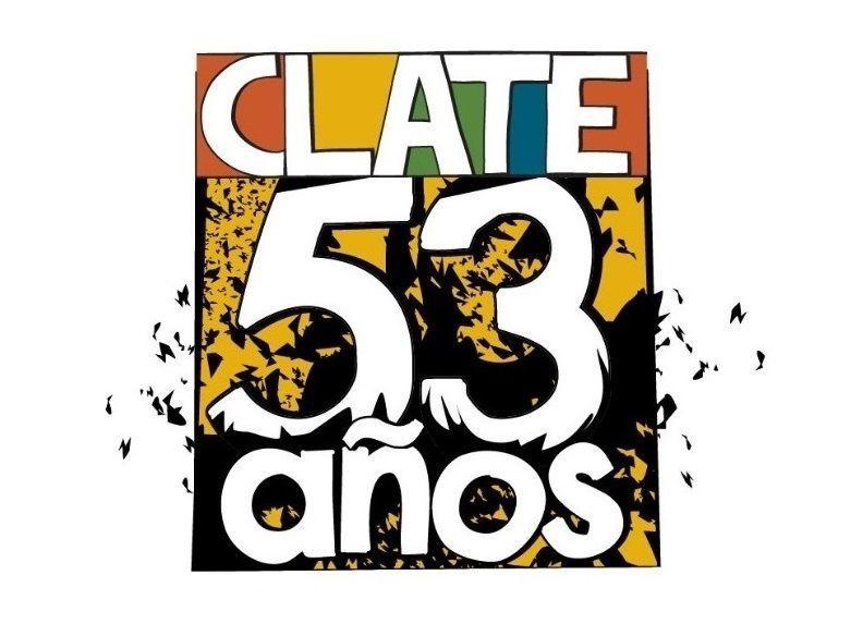 53 años de unidad, lucha y solidaridad