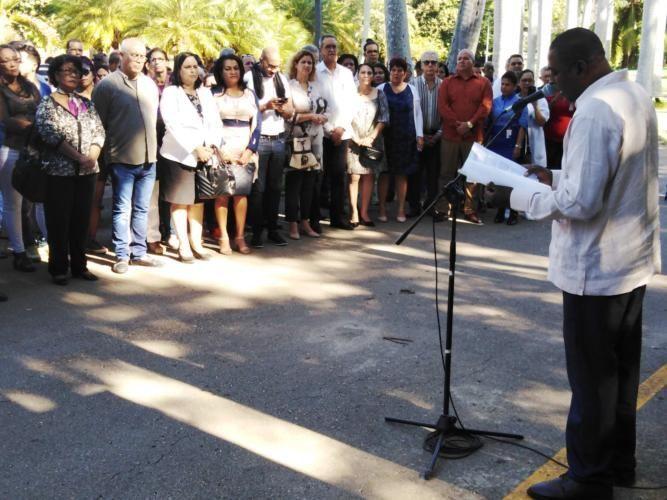 SNTAP convoca a su Segunda Conferencia Nacional