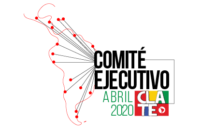 Encuentro Virtual – Abril 2020