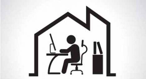Teletrabajo: Cualquier cambio debe ser a través de la Negociación Colectiva