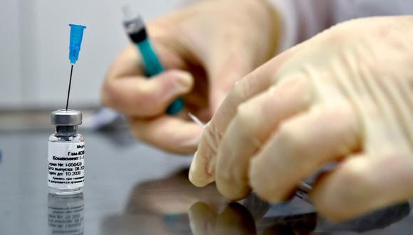 Trabajadores de las Universidades denuncian ventajismo en la aplicación de vacunas