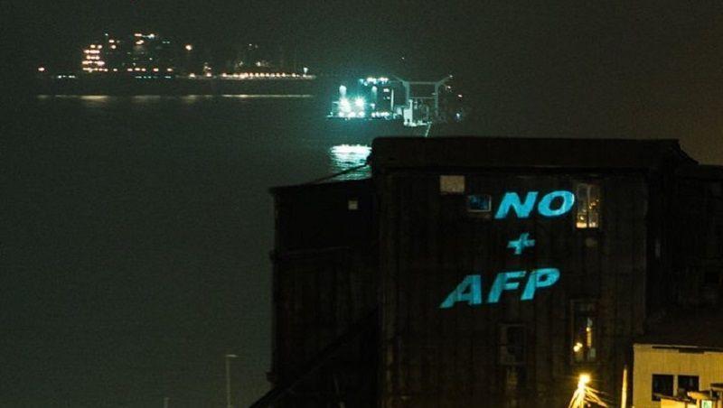 ANEF y ASEMUCH rechazan intento de Piñera de frenar retiro de fondos previsionales