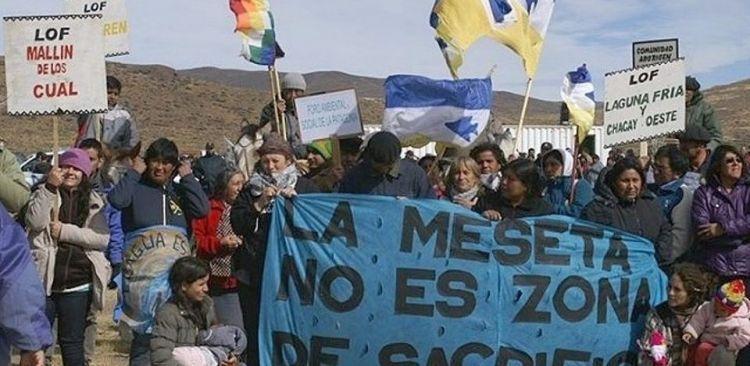 Convenio 169: Pueblos indígenas frenan intento de zonificación minera en Argentina.
