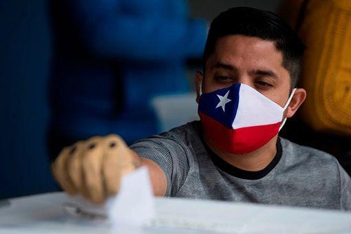 Nueva Constitución en Chile: una elección clave para el futuro