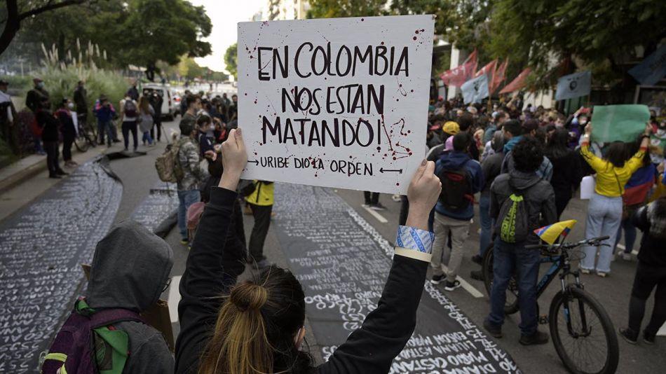 Comisión de Normas trató el caso de Colombia por violar el Convenio 87