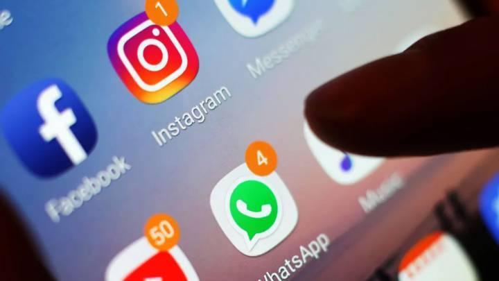 Posicionamiento en redes sociales: CLATE participara del encuentro de FENAMUTRA